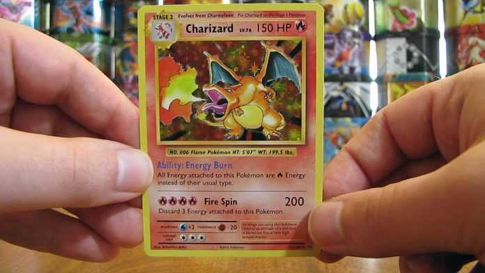how much are evolutions pokemon cards worth youtube