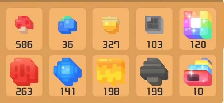 How to get Mystical Shell in Pokemon Quest?