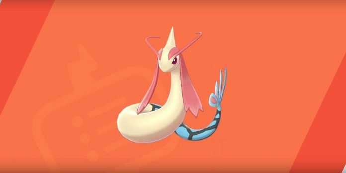 prism scale pokemon sword and shield location guide tips